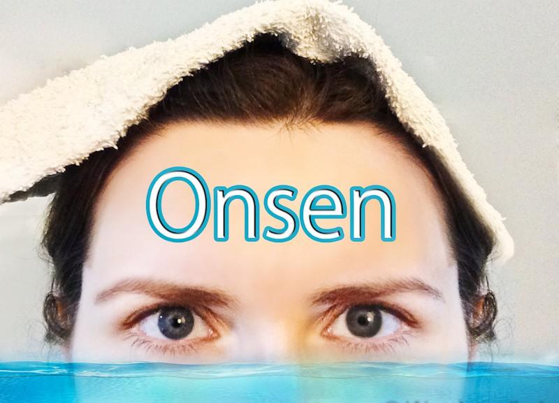 onsen (8 von 1)