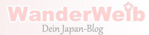 header_V16