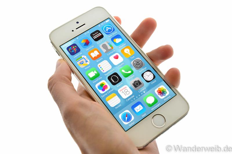 apps (6 von 1)