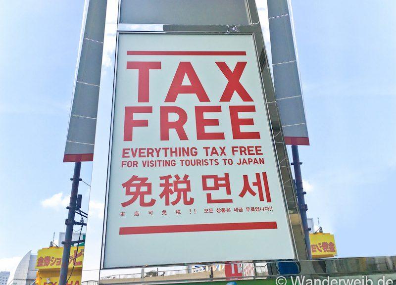taxfree (24 von 1)