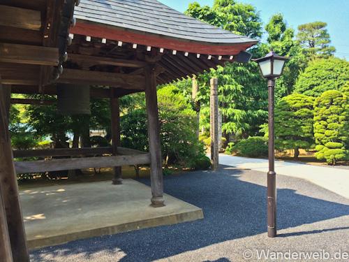 Hachiojijoseki (2)