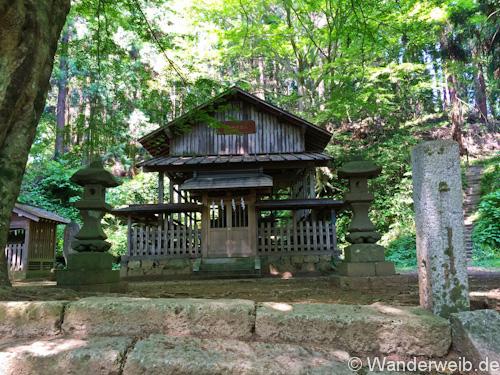 Hachiojijoseki (4)