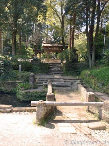 Kamakura (1)