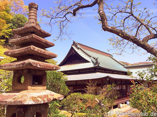 Kamakura (3)