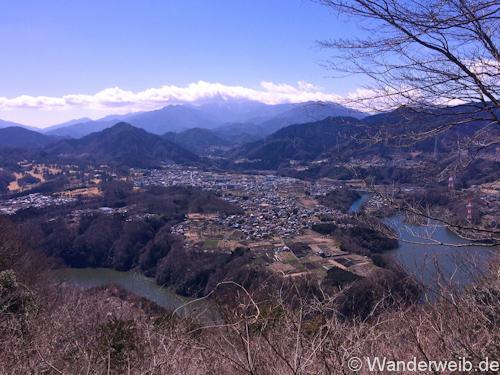 MinamiTakao (9)