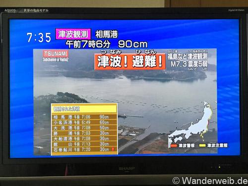 erdbeben45-2-von-1