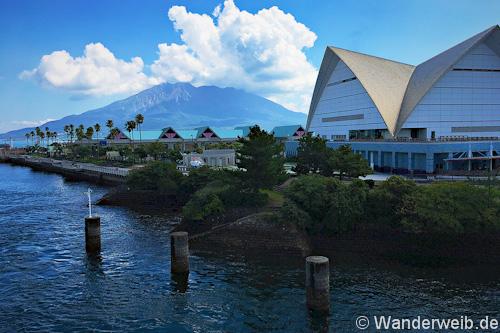 kagoshima-aquarium