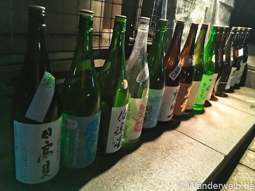 sake-16-von-1