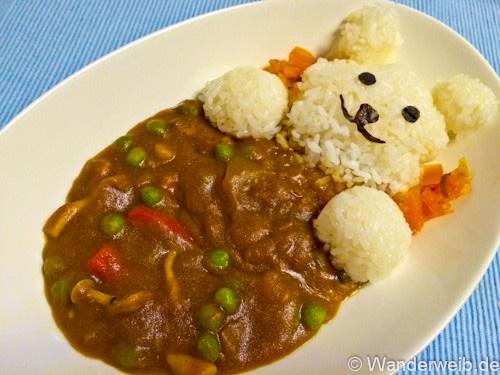 9 Gerichte, die du in Japan unbedingt probieren solltest ...