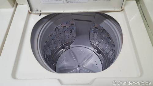 Welche pflegesymbole und wäschezeichen für den trockner worauf