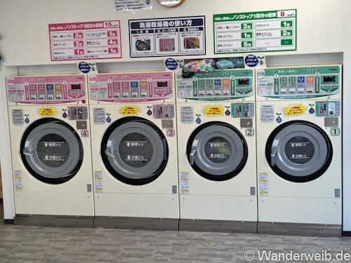 Waschmaschine v waschmaschine trockner gebraucht kaufen ebay