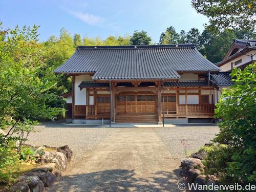 Hachiojijoseki (1)