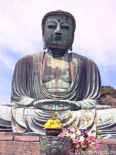 Kamakura (5)