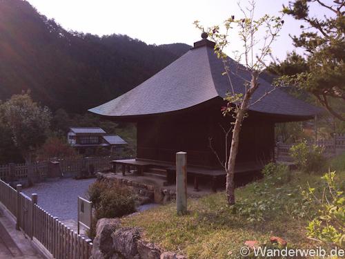 KoburiOgami (8)