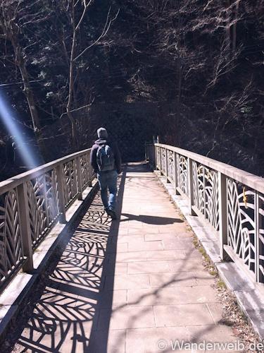 MinamiTakao (7)