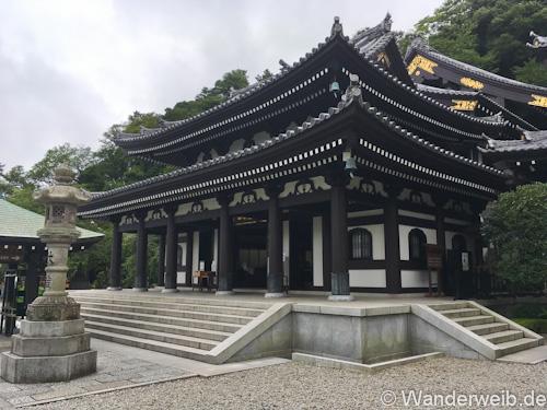 kamakura_hase-4-von-11