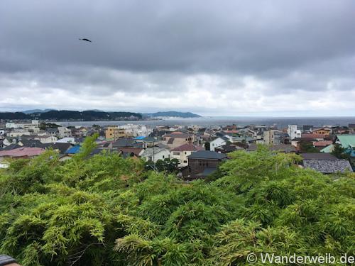 kamakura_hase-5-von-11