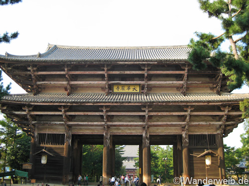 tempel-39-von-1