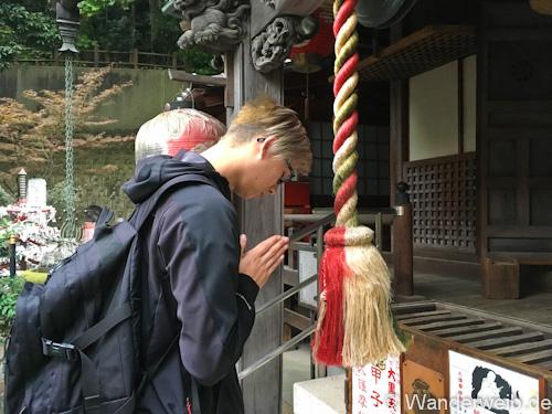 tempel-8-von-9