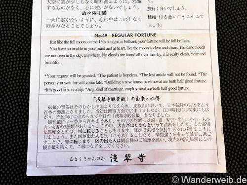 Tipps Tempel Besuch In Japan So Machst Du Alles Richtig Wanderweib