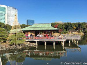 101 Dinge Die Du In Tokio Getan Haben Solltest Wanderweib