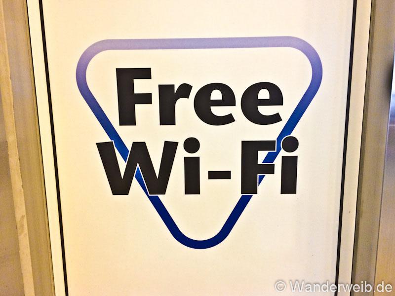 1e49b4170d7114 Tipps  So bekommst du günstig Internet in Japan! – WanderWeib