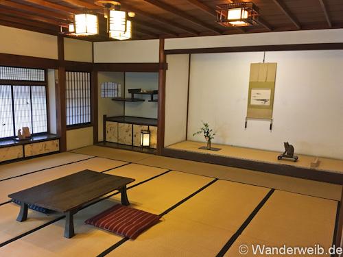 tipps ikebana entdecke das blumenstecken f r dich wanderweib. Black Bedroom Furniture Sets. Home Design Ideas