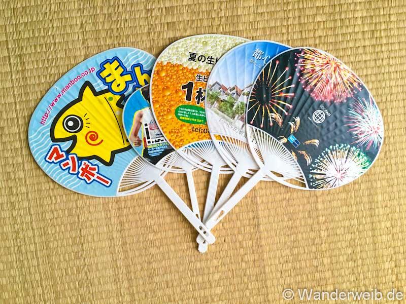 Tipps] Sommer in Japan: So überstehst du die heiße Zeit! – WanderWeib