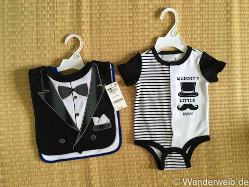 tipps schwanger in japan von der ersten untersuchung bis nach der geburt wanderweib. Black Bedroom Furniture Sets. Home Design Ideas