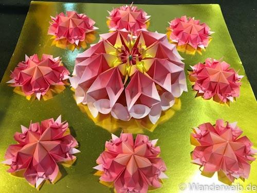 Origamisan › Gallery › Nippon Origami Museum - Narita ... | 375x500