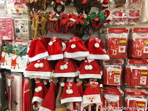 tipps weihnachten in japan so richtest du dich ein. Black Bedroom Furniture Sets. Home Design Ideas